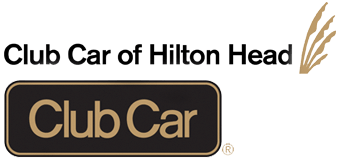Club Car of Hilton Head