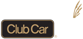 Club Car Hilton Head located in Bluffton, SC